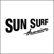 SUNSURF